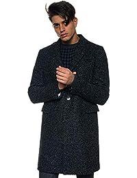 cappotti Brooksfield Amazon it Uomo Giacche e Abbigliamento wIfpOx