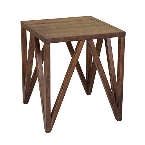 craft-and-main-sto-01281-old-world-chestnut-bali-side-table-22-x-22