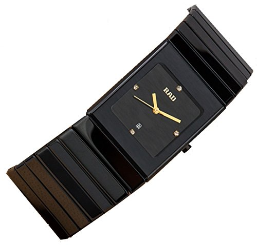 Formal Men Watches