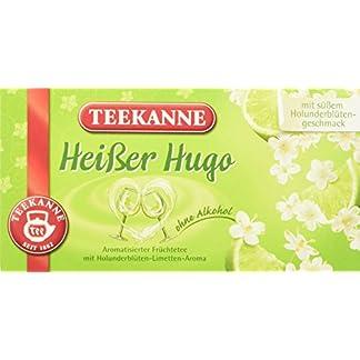 Teekanne-Heier-Hugo-6er-Pack-6-x-45-g