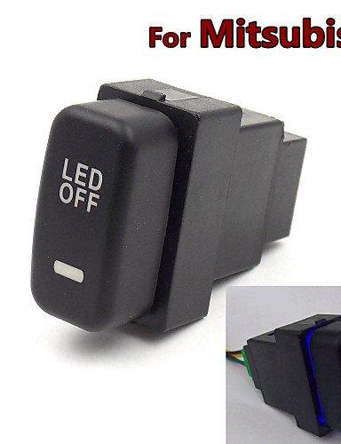 dzxgjr-luces-especiales-niebla-del-coche-12v-interruptor-de-la-luz-de-marcha-diurna-dedicados-cambia