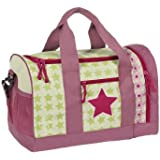 Lassig Gym Tote/Sports bag, Little Tree Fawn