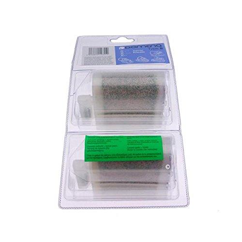 blister-2-double-cassette-fg-emc-domena-steam-iron-xelys-2-ypg