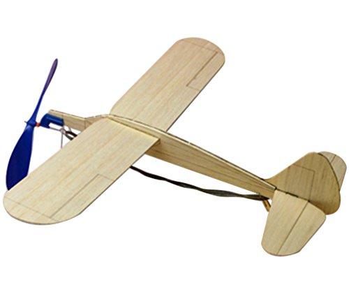 series-avin-balsa-bp-04-caucho-accionado-avin-ranger-japn-importacin-el-paquete-y-el-manual-estn-esc