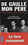 De Gaulle mon père (tome 1)