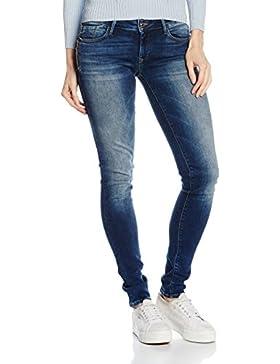Mavi Damen Skinny Jeans Serena