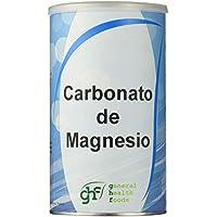 Amazon.es: carbonato de magnesio - Dieta y nutrición: Salud ...