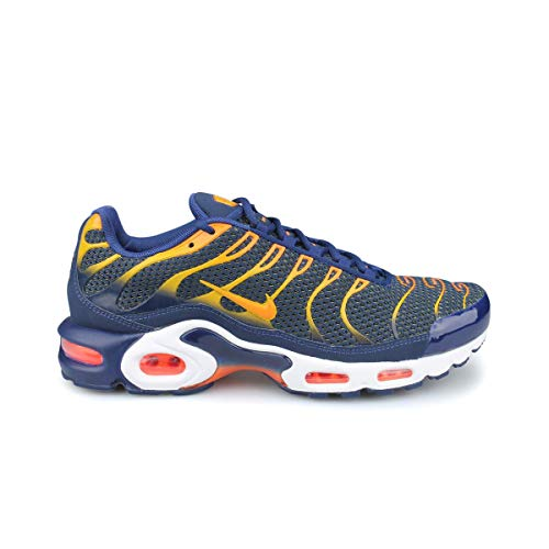 Nike Air Max Plus Sneaker Low (Air Max Nike Frauen)