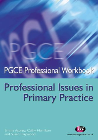 professional-issues-in-primary-practice