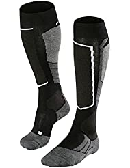 Falke Men Ski SK2 Wool Socks
