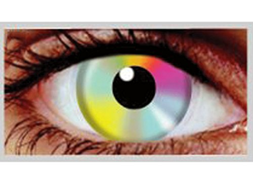 Hippy Contact Lens 1 Day Use Only