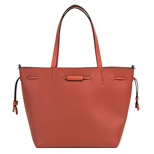 Parfois - Shopper Tangled - Donne Ruggine
