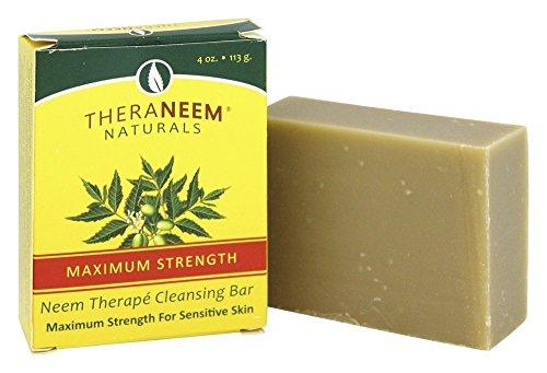 organix-south-neem-maximum-strength-soap-113g