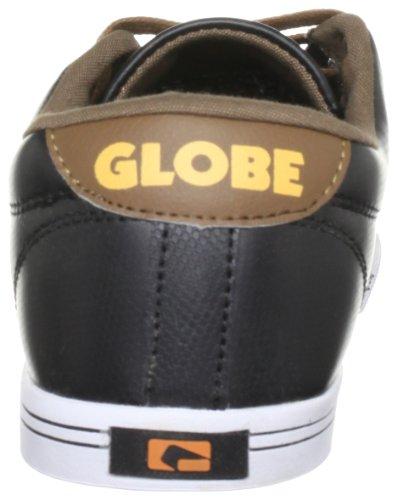 Globe Adult Lighthouse, Baskets mode mixte adulte Noir