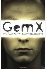 GemX Paperback
