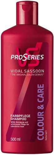 vidal-sassoon-pro-series-colour-care-shampoo-6er-pack-6-x-500-ml