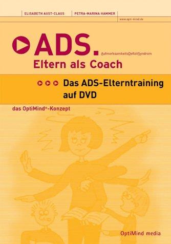 ads-eltern-als-coach-das-ads-elterntraining