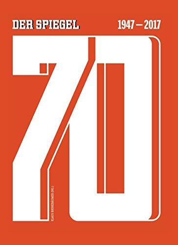 70 - DER SPIEGEL...