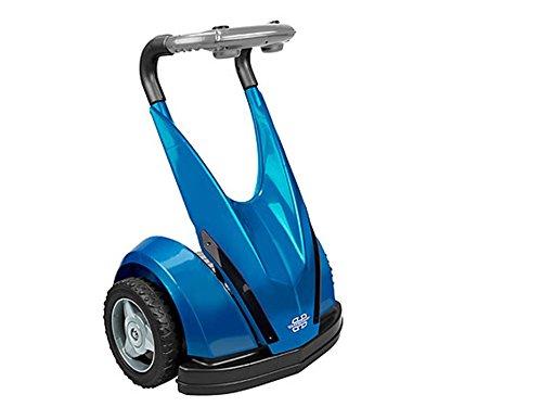Preisvergleich Produktbild Feber 800009570 - Elektrofahrzeug - Dareway
