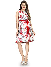36b2a126d9a Women s Dresses priced Under ₹500  Buy Women s Dresses priced Under ...