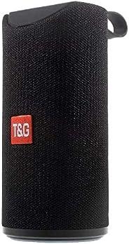 Waterproof Bluetooth Speaker (TG113)