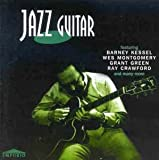 Jazz Guitar [UK Import] [Import anglais]