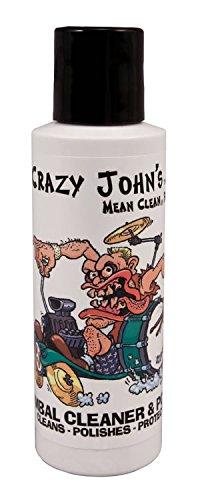 crazy-johns-cjcp-pulizia-ossidazioni-aloni-piatti