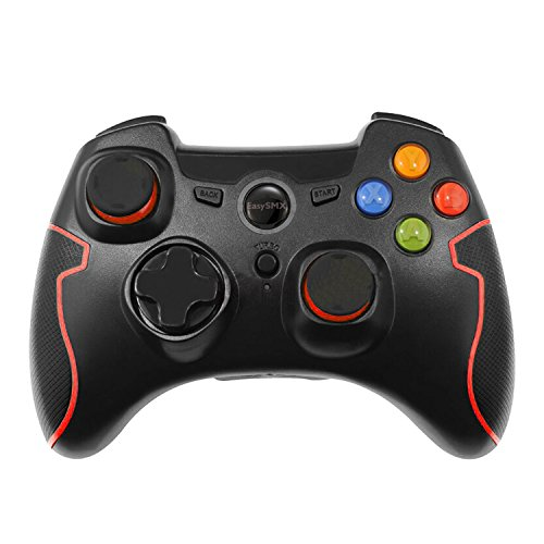 easysmx-wireless-24g-game-controller-support-pc-windows-xp-7-8-81-10-and-ps3-android-vista-tv-box-po