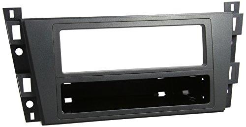 autoleads-fp-37-04-mascherina-per-autoradio-da-1-din-specifica-per-cadillac-dts-srx-colore-nero