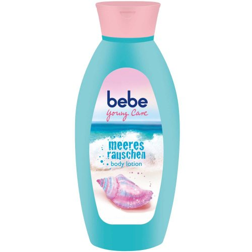 bebe-young-care-bodylotion-meeresrauschen-400ml-feuchtigkeitsspendend-fur-den-ganzen-tag