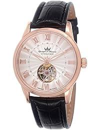 Reloj de pulsera para hombre - Yonger&Bresson YBH8523_04B