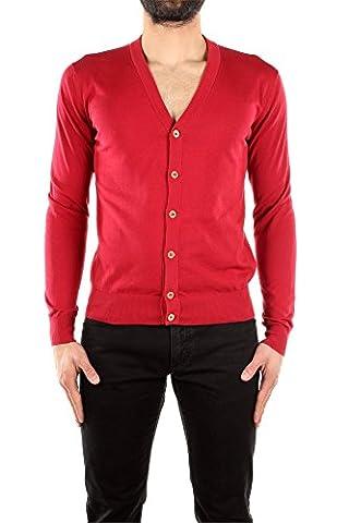 Prada - Veste de sport - Homme rouge Rot - rouge - Rot,