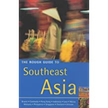 The Rough Guide to Southeast Asia (Rough Guide Travel Guides)