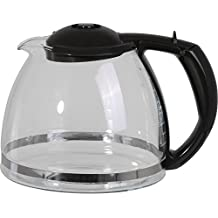 Bosch 00646860cafetera jarra de cristal