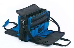 Draper 89209 Sac porte-outils