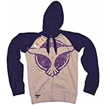 Official Merchandise - Sudadera con capucha - Mujer