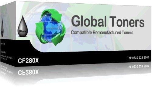 global-toners-compatible-laser-toner-cartridge-for-hp-cf280x-80x-for-hp-laserjet-pro-400-m401a-m401d