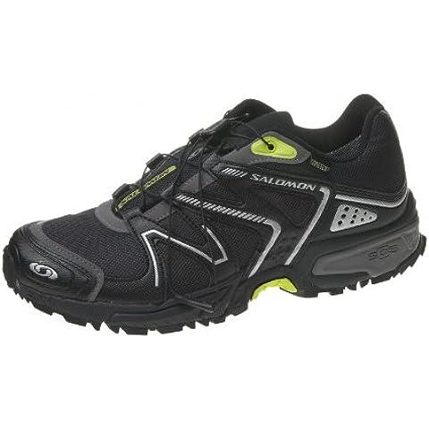 Salomon MAGMA GTX GORE - TEX Trail Zapatillas de running