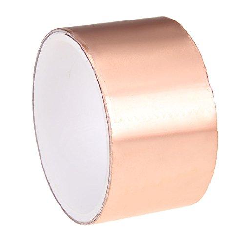 electronics-adhesivo-conductor-5-cm-3-m-rollo-de-cinta-de-lamina-de-cobre-blindaje-emi-para-vidriera