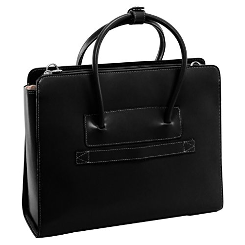 mcklein-lake-forest-italian-leather-ladies-briefcase-with-removable-sleeve-black