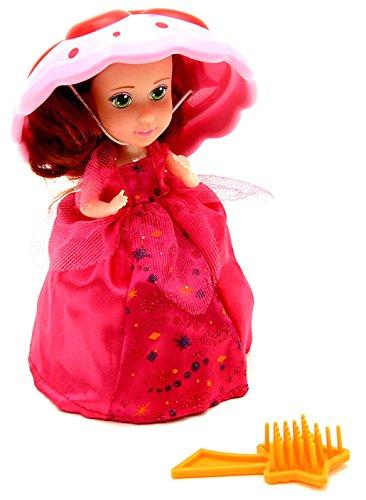 Grandi-Giochi-GG00140-Bambola-Cupcake-Marilyn