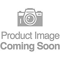 ADIDAS XT 2.0 DUFFFLE - NEGRO - (NEW PARA 2018)