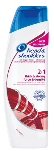 head-shoulders-thick-strong-2in1-anti-schuppen-shampoo-6er-pack-6-x-250-ml