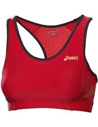 Asics Running Fitness Sportbra Til Bra Top Femmes 0672 Art. RK235