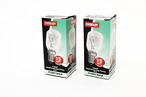 15w-transparent-ses-e14-pygmee-lampes-paquet-de-2-by-doubles-