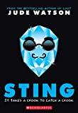 Sting: It Takes a Crook to Catch a Crook (Loot)