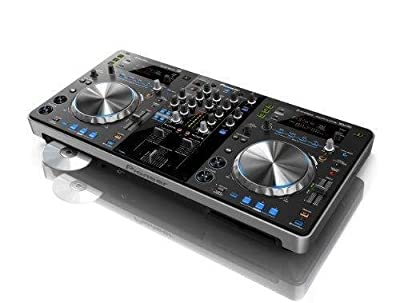 Pioneer DJ XDJ-R1 All in One DJ System