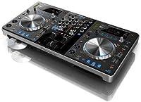 Tienda DJ