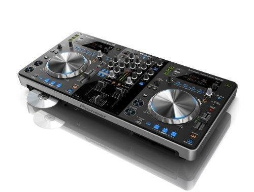 XDJ-R1 All in One DJ System
