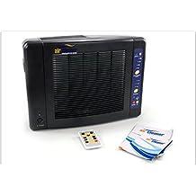 Purificador de Aire Generador de Ozono Air Cleaner